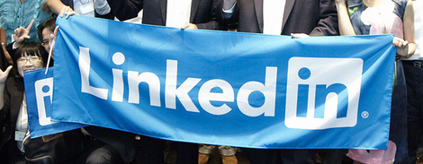 5 reasons every job seeker needs to be on LinkedIn