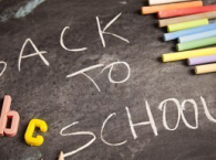 Back to school? Don't forget about your job search