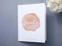 thank you note_minted