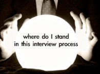 how to answer interview questions well