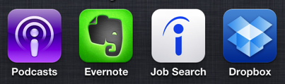 The best free apps for job seekers