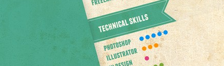 Resume Formatting: Should it be pretty or creative?