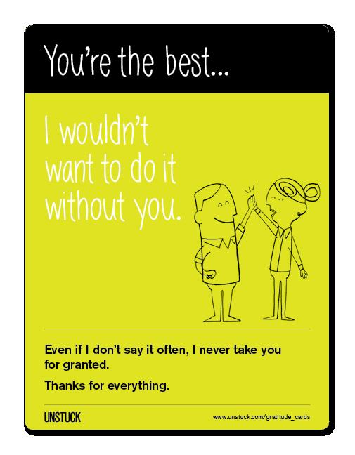 via http://unstuck.com/gratitude-cards.html