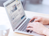 4 Easy Ways to Refresh Your LinkedIn Profile