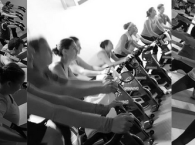 Life Outside of Work: A review of ClassPass