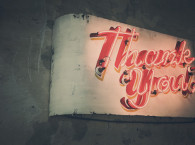 When should I send a thank you note after an interview