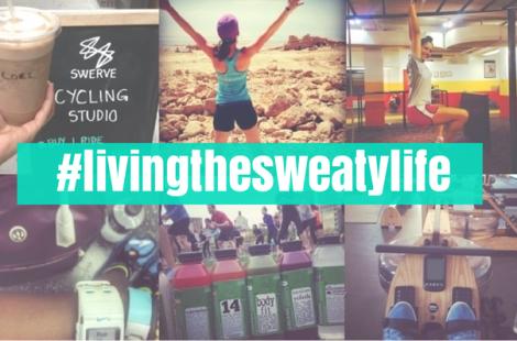 livingthesweatylife-2