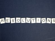 4 Career Resolutions Worth Keeping