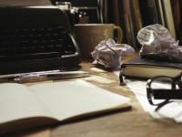 DTS_Writer4