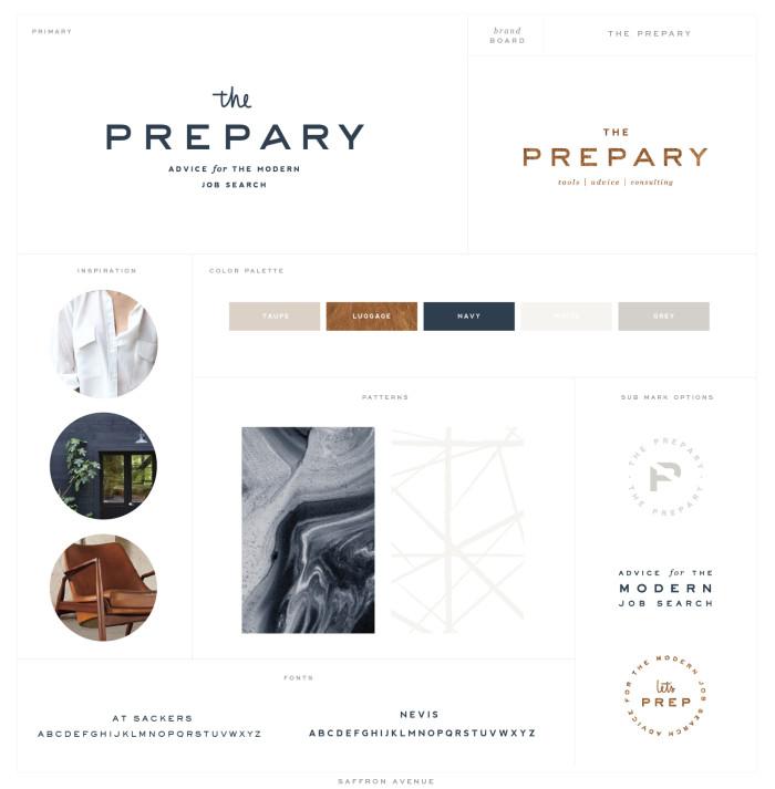 theprepary-brandboard-final