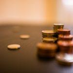 6.20 - Salary Expectations