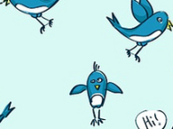 Don't let twitter crush your job search (or career)