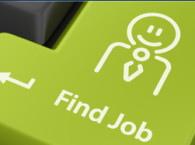 Must-have tools for your job search: indeed.com
