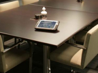 """Guest Post – My Lesson in Meetings: """"Fake It Till You Make It"""""""