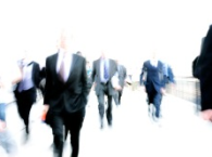 When deciding on a job offer, factor in the people