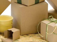 What are affordable and appropriate gifts to give coworkers?