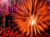 New Years goals for your job search (and for The Prepary)