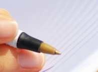 Cover letter mistakes – are they a dealbreaker?