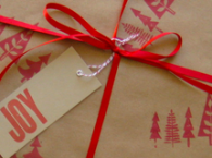 Gifts for bosses: What to buy this holiday season