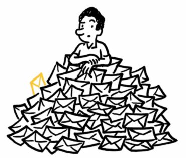 e-mail-overload-gmail-priority-inbox