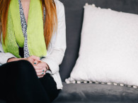 What to do when you're overqualified for a job, but want it anyway