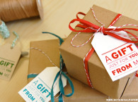 Holiday gift ideas for your boss and coworkers