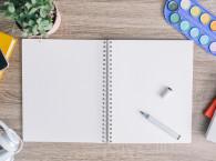 Guest Post: How to set SMART goals