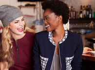 Guest Post: 5 Myths About Networking
