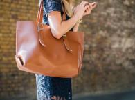 Dress Code: Interview Appropriate Handbags