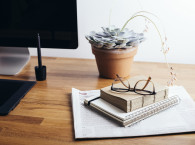 Graduated without a job? 3 things you should do today