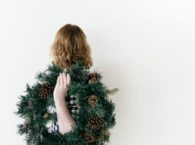 4 reasons you should still be job searching in December