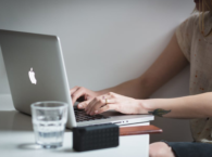 How to write a cover letter (template included)